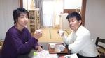 じゅんぼ〜商店喫茶室.jpg