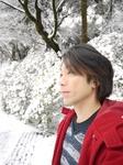 雪山05.jpg