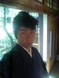 tate00096.JPG